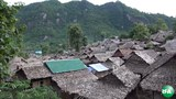 maela-refugees-camp-620.jpg