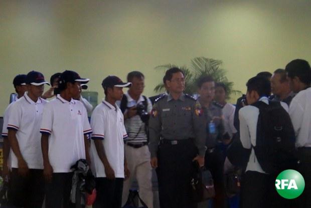 indonesia-myanmar-workers-620.jpg