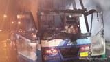 car-fire-thai-160.jpg