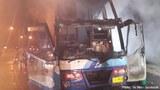 car-fire-thai-622.jpg