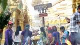 shwedagon-620.jpg