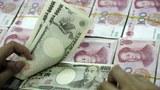 yen-yuan-622.jpg