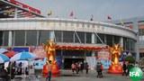 myanmar-china-border-trade-fair-620.jpg