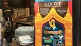 myanmar-coffee-620.jpg