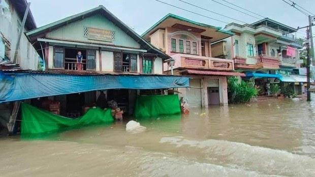 hlaing-bwe-flooding.jpg