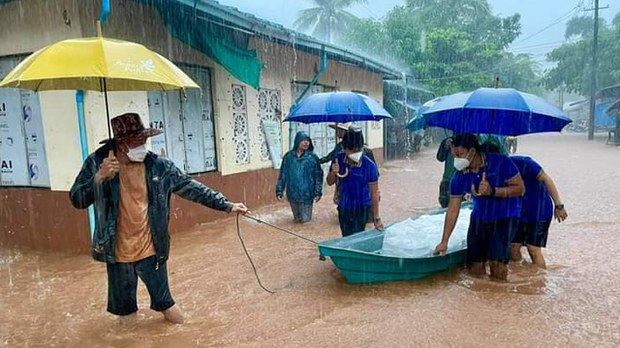 mawlamyin-flooding.jpg