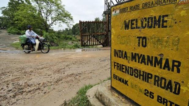 india-border-622.jpeg