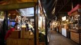 thai-market-622.jpg