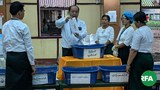 rakhine-election-622.jpg