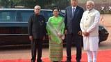 india-president-htinkyaw-620.jpg
