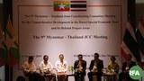 myanmar-thai-jcc-meeting-622.jpg
