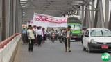 myanmar-veneer-workers-620.jpg