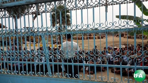 myanmar-veneer-workers-protest-620.jpg