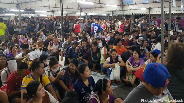 myanmar-workers-622.jpg
