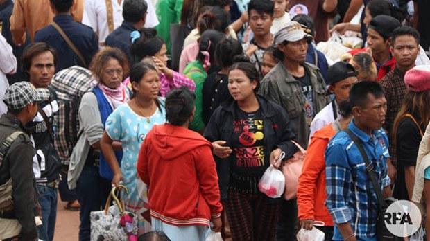 return-myanmar-622.jpg