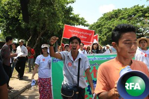 workers-protest-mayday-305