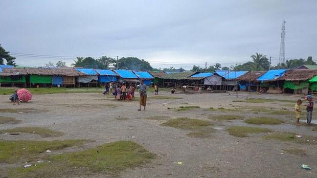 kanhtaunggyi-refugees-camp--622.jpg