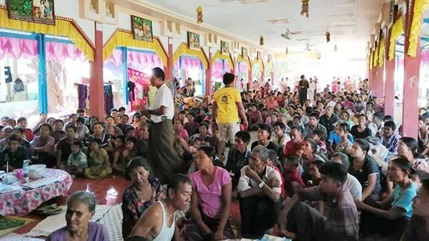 kanhtauntgyi-refugees-camp-622