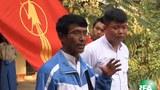 myingyan-students-620.JPG