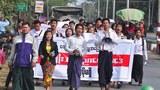 students-myintkyina-305.jpg