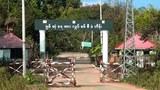 myitsone-dam-622.jpg