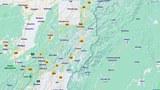 naga-map-622.jpg