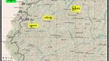 myanmar-india-map-620.jpg