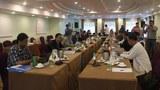 nca-s-eao-meeting-622.jpg