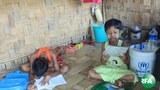 child-studies-620.jpg