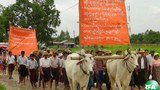 dagon-farmers-protest-305.jpg
