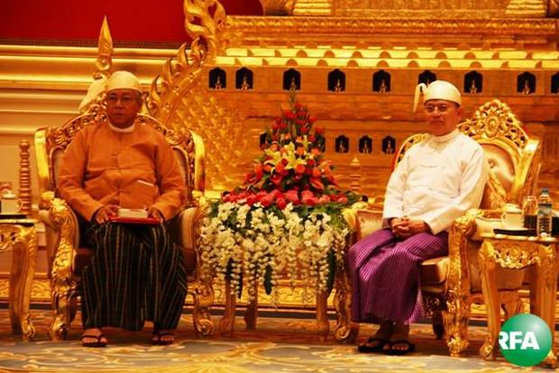two-president-620.jpg