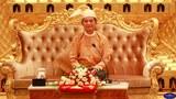 winmyint-president-mar30-622.jpg