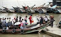 boat_passengers_A_200px.jpg