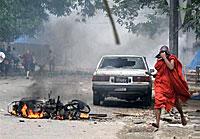monk_teargas_200px.jpg