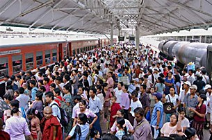 railway-station-305