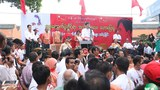 nld-88-elections-campaign-620.jpg