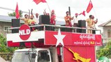 nld-campaign-taunggyi-620.jpg