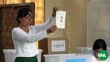 ycdc-election-622.jpg