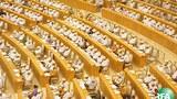parliament-305.jpg