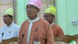 nyipu-rakhine-minister-620.jpg