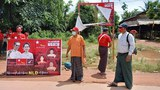 nld-party-campaign-signboard-destroyed-622.jpg