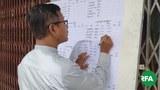 ayeyarwaddy-voting-result-622.jpg