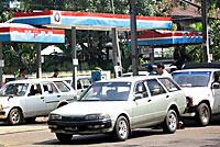 rangoon_fuel_200px.jpg