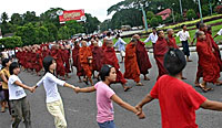 monks_protectors_200px.jpg