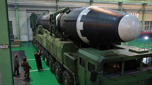north-korea-weapon-622.jpg