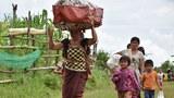 shan-refugee-622.jpg