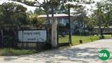 waibagi-hospital-622.jpg