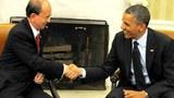 utheinsein-obama-handshake-305.jpg
