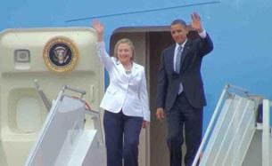 Obama-Visit-Myanmar-305