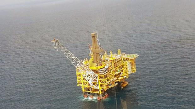 offshore-gas-field-622.jpg